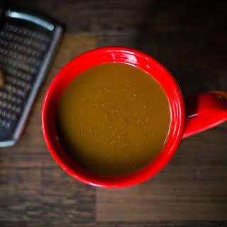 Pumpkin Spice Pudding Mix Recipes.
