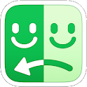 Azar-Video-Chat, Freundefinder icon