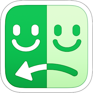 App Azar-Video Chat&Call,Messenger APK for Windows Phone