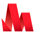 Opera Max - Data booster icon