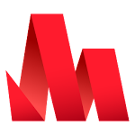 Opera Max - Data manager Icon