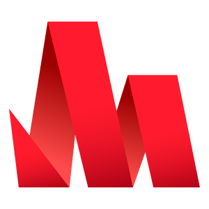 Opera Max - Data booster