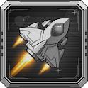 Aircraft War - BiuBiuBiu icon