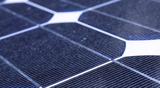 solar tech learning online