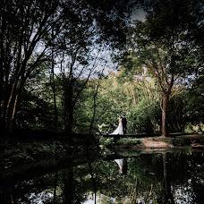 Wedding photographer Matko Jakelic (studioxo). Photo of 09.09.2014