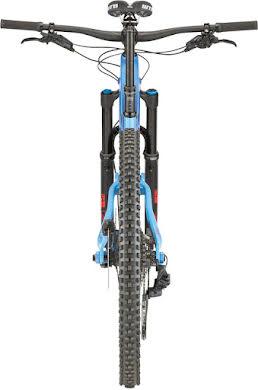 Salsa Blackthorn Carbon GX Eagle Bike alternate image 3