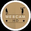 Webcam Surf - Weather Webcam icon