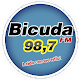 Rádio Bicuda FM for PC-Windows 7,8,10 and Mac