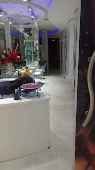 Store Images 3 of L'Amour Salon