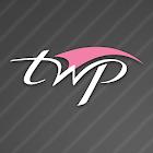 TWP Fitness icon
