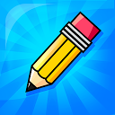 Draw N Guess Multiplayer 4.2.25 APK 下载