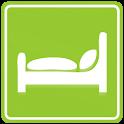 Hotel Search icon