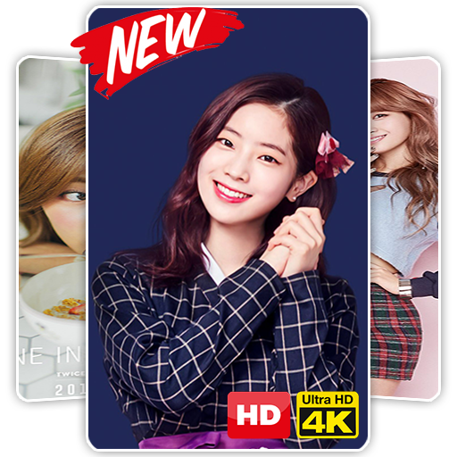 Twice Wallpaper Kpop Hd Live App Apk Free Download For Android Pc