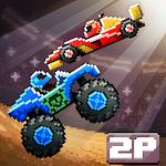 Drive Ahead! 2.0.1 (Mod Money)