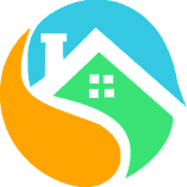 Hire Home Stay