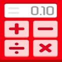 Quick Mental Math icon