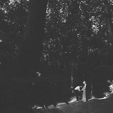 Wedding photographer Alina Kazina (AlinaKazina). Photo of 15.11.2017