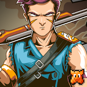 Download Game Ashworld APK Mod Free