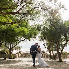 Wedding photographer Magda Stuglik (mstuglikfoto). Photo of 30.01.2018