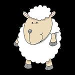 Sheepy - ცხორი ცხორი ცხორი Icon