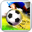 Sports Games 2 icon