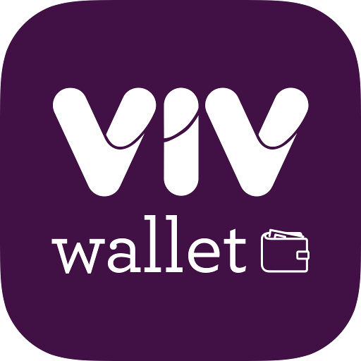 App Insights: Viv Wallet | Apptopia