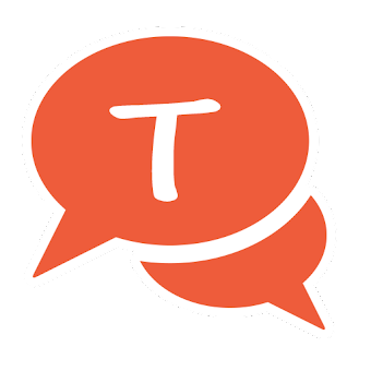 Video Calls and Messenger Tips