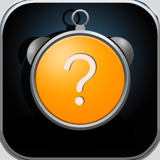 Edu-Apps avatar image