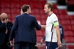 """Engels bondscoach Gareth Southgate zet zijn aanvaller op scherp: """"Zijn scoringspercentage is fenomenaal"""""""