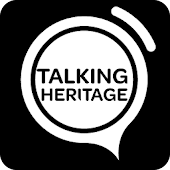 Talking Heritage - Sintra