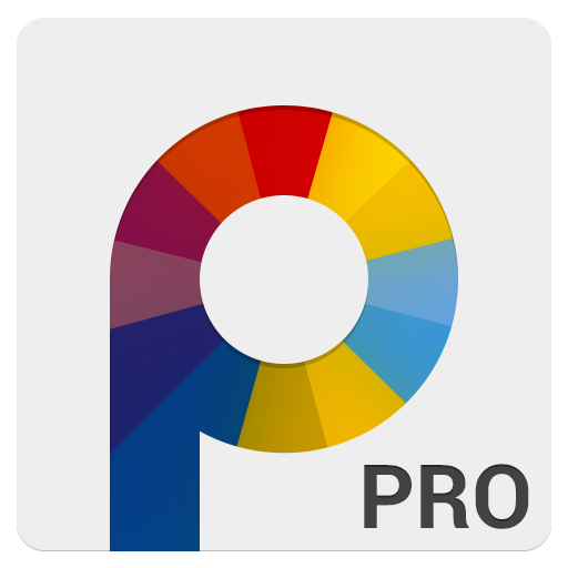MobiSystems PhotoSuite 4 Pro