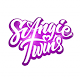 Download SiAngie Twins For PC Windows and Mac