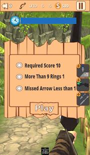 Archery Champion - náhled