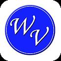 Willett Vacuum icon