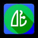 Anchor Alarm  - SailGrib AA icon