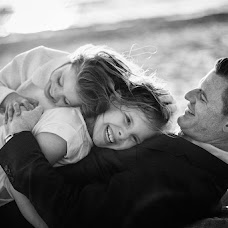Photographe de mariage Vadim Fasij (noosee). Photo du 15.04.2019