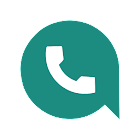 Chatterboks for WhatsApp icon