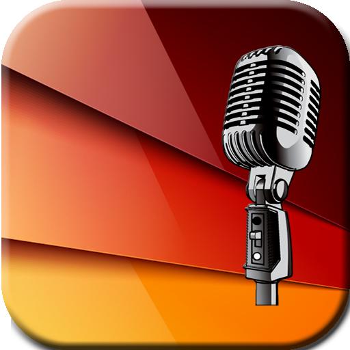 免费变声 音樂 LOGO-玩APPs