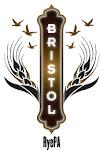 Bristol's RyePA