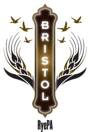 Logo of Bristol's RyePA