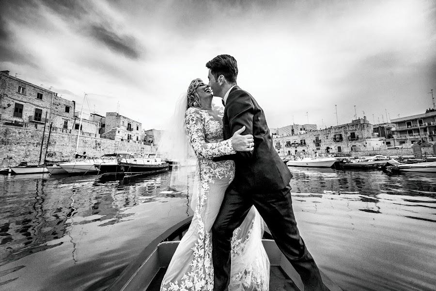 Wedding photographer Cristiano Ostinelli (ostinelli). Photo of 14.08.2015