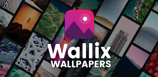 Wallix Wallpapers 4k Hd Hand Picked Backgrounds Aplikasi Di