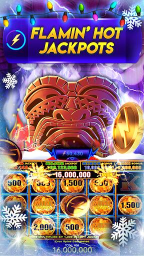 Lightning Link Casino – Free Slots Games 4.4.1 DreamHackers 7