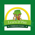 Learn and Play icon