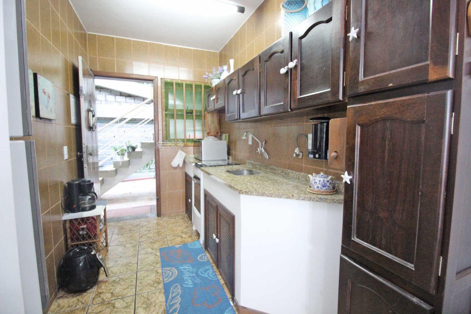 Apartamento com 2 Dormitórios à venda, 60 m² por R$ 450.000,00