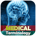 Medical Terminology: Explore icon