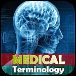 Medical Terminology: Explore 1.0 Apk