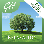 Mindfulness for Relaxation