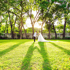 Wedding photographer Joseph Requerme (josephrequerme). Photo of 18.06.2015