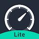 SpeedTest Master Lite - Free Internet speed test Download for PC Windows 10/8/7